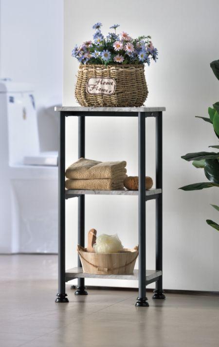 Furniture Shelving