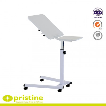 It's perfect for professional environments like offices, art and music studios, libraries, and in dentist's, optometrist's and doctor's offices