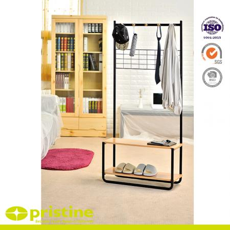 Perfect to move and store items around the office, home, garden, kitchen and more