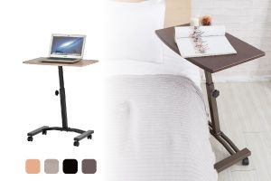 LAPTOP DESK CARTS
