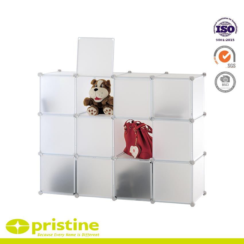 rangement cube de rangement de qualit sup rieure avec. Black Bedroom Furniture Sets. Home Design Ideas