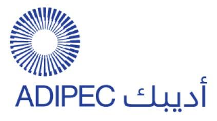 2017 ADIPEC
