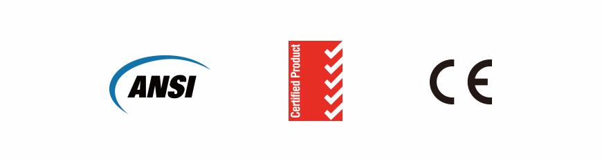 Eine Standard-Leistungsplattform für die PSA-Produkte
