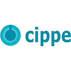 2017 Cippe