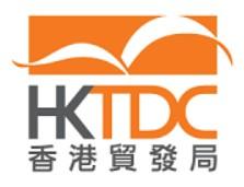 2018 Hong Kong Optical Fair