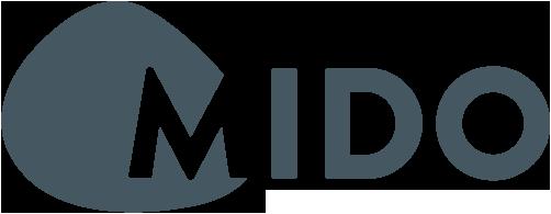 2018 MIDO Eyewear Show