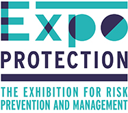 2018 EXPOPROTECTION