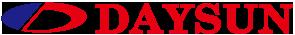 Day Sun Industrial Corp. - A Daysun foi fundada em 1975, especializando-se em óculos de sol, óculos de segurança e lanternas de segurança.