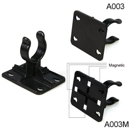Clamp - Clamp for 3C flashlight