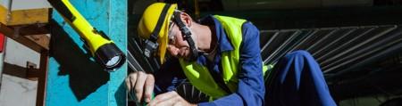 Taschenlampenzubehör - Zubehör für eine Vielzahl von Anwendungen