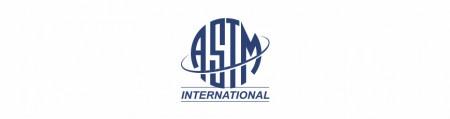 ASTM (Glasses) - International standard performance for glasses
