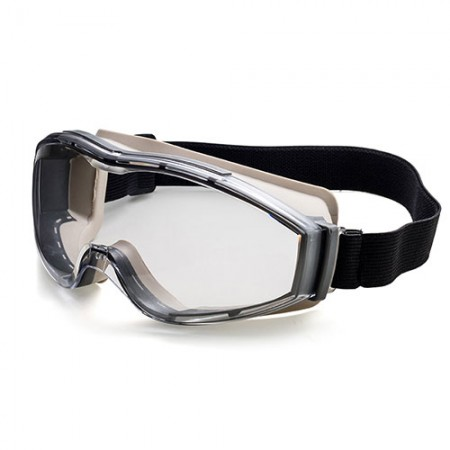 Safety Goggle - Find the most suitable products here