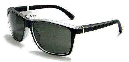 Lifestyle Outdoor-Freizeit-Sonnenbrille - Lifestyle-Sportsonnenbrille