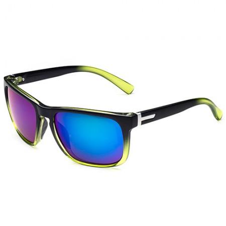Retro Style Fashion Sunglasses