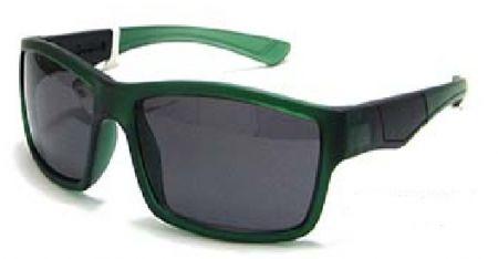 نظارات شمسية رياضية للأطفال - نظارات شمسية رياضية للجنسين للأطفال