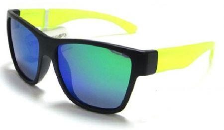 Kid Lifestyle suglasses - Unisex Lifestyle sunglasses