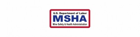 MSHA (Flashlight) - US certifications comply with mine safety laws and regulations