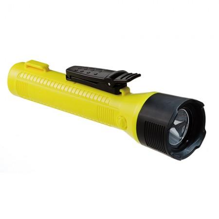 IMPA 792230 Intrinsically Safe LED Flashlight