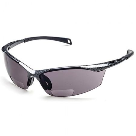 Stilvolle Sportbrillen - Stilvolle Sportbrillen