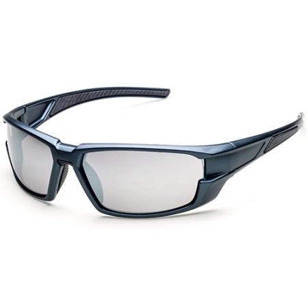 Aktive Sportbrille mit Vollformat - Aktive Sportbrillen