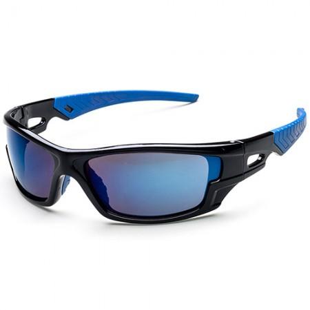 Aktive Sportbrillen - Aktive Sportbrillen