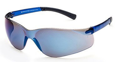 安全防護眼鏡