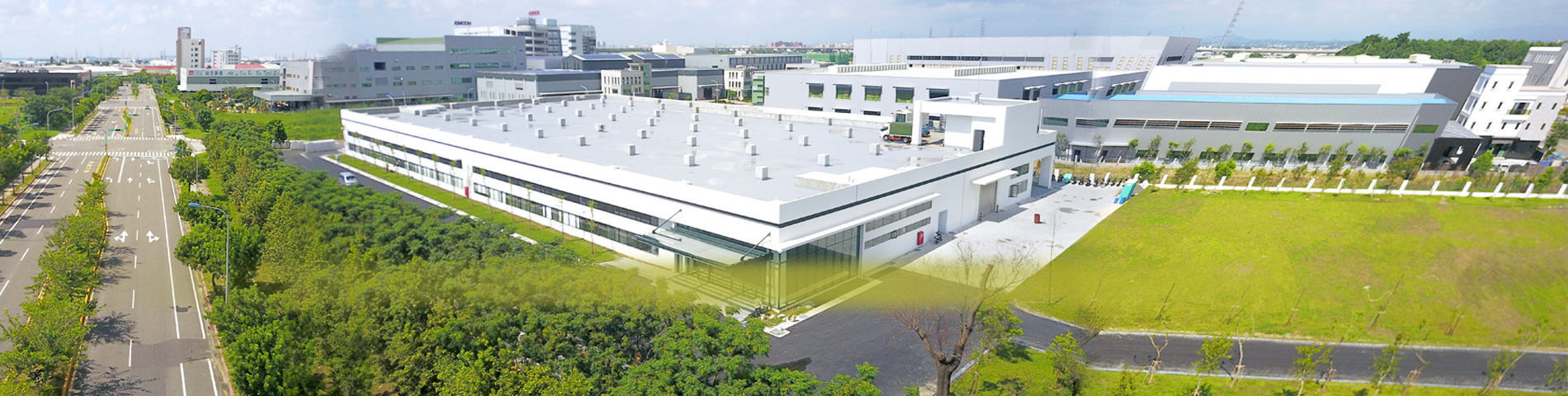 Daysun Group Company