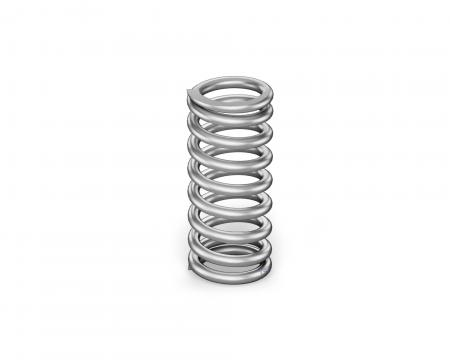 Compression Springs - Compression Springs