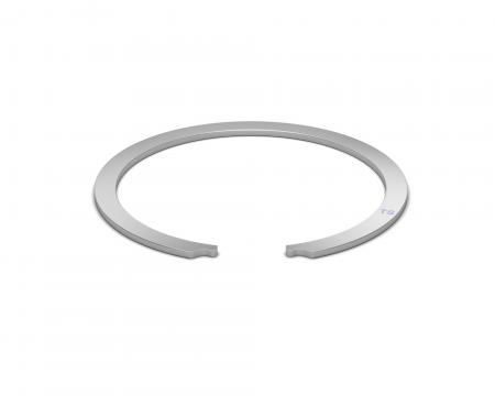 Constant Section Rings (Snap Rings) - Constant Section Rings( Internal)
