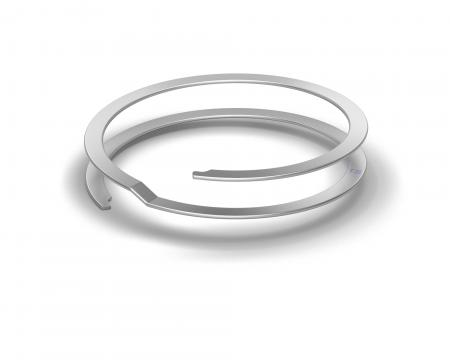 Custom Retaining Rings and Section Selections - Special-Retaining-Rings