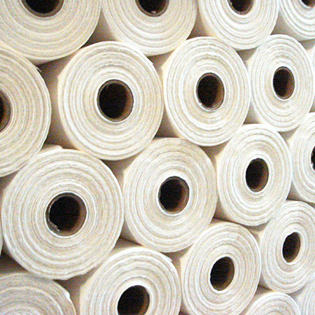 Xuan Paper for Painting and Calligraphy