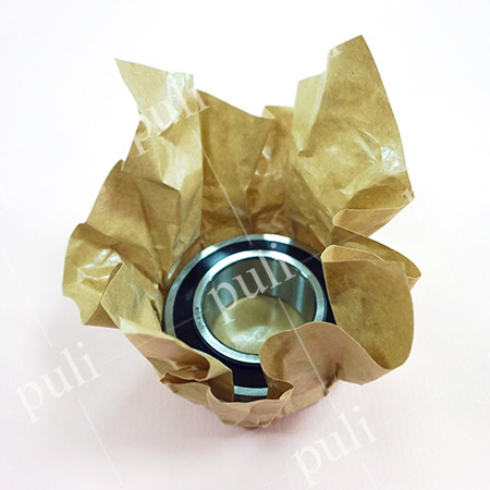防銹包裝紙原紙 - 防銹紙