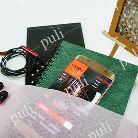電子產品包裝紙 - 電子保護紙