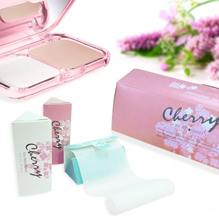 Papel cosmético - Papel para Belleza y Peluquería