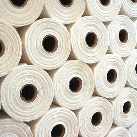 傳統文化用紙 - 機製宣紙