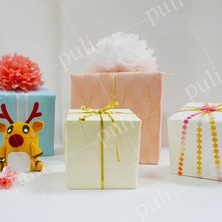 Papel de lujo en relieve - Papel de lujo, Fabricante de papel tótem