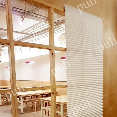 Curtain Paper - Curtain Paper Manufacturer