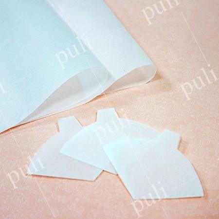 کاغذ فیلتر - تولید کننده کاغذ فیلتر
