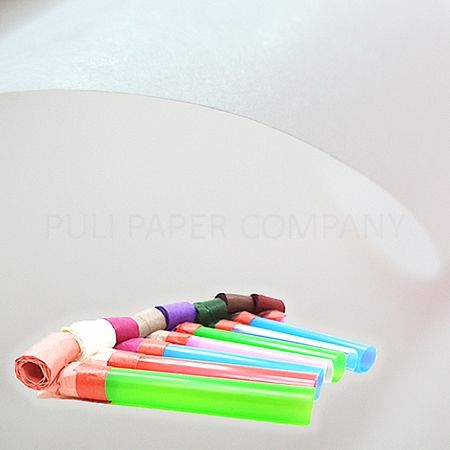 Paper for Making Paper Whistle - Paper for Making Paper Whistle Manufacturer