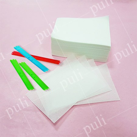 Perm Papers - Perm Paper Manufacturer