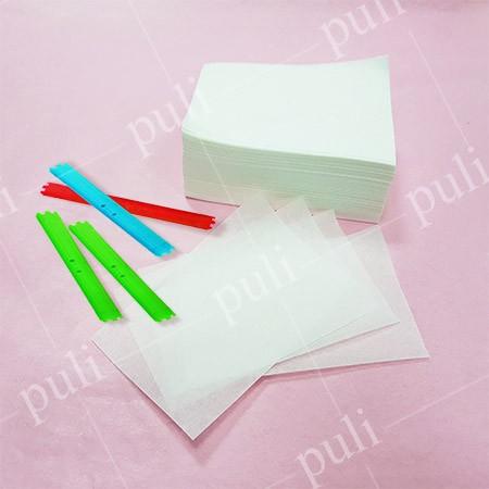 燙髮紙 - 冷燙紙 - 美妝紙