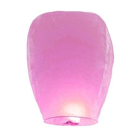 Carta velina per fare la lanterna del cielo - Carta di riso per produttore di lanterne del cielo