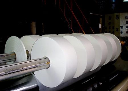 客製化捲筒紙分條