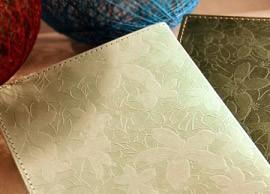 獨特風格,紙的無限魅力待你來發現