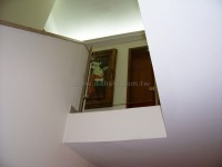 Picture Gallery of Stainless Steel Balustrade Installations