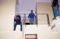 Valera - Handrail and Balusters Story for Valera