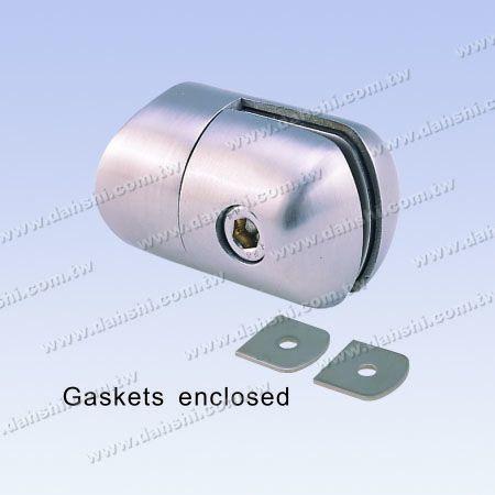 غير القابل للصدأ ورقة الصلب كليب - للدرج الفولاذ المقاوم للصدأ واستخدام منصة - غير القابل للصدأ ورقة الصلب كليب - للدرج الفولاذ المقاوم للصدأ واستخدام منصة