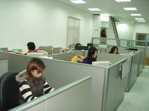 Dah Shi Metal Industrial Co., Ltd. - ผู้ผลิตมืออาชีพของราวบันไดโลหะและอุปกรณ์เสริมสำหรับท่อ