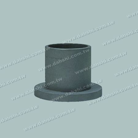 Stainless Steel Base - Economy type - Stainless Steel Base - Economy type