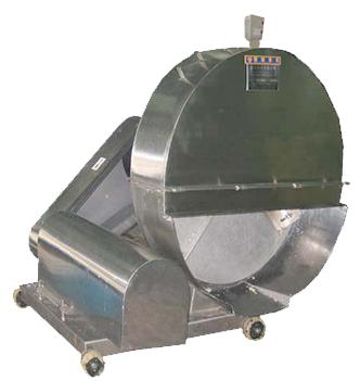 肉品加工機械